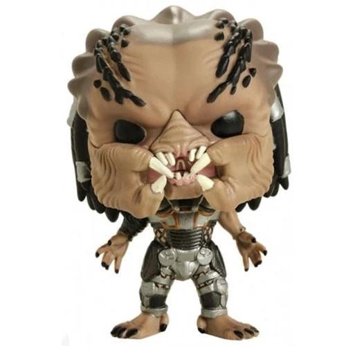 Figura Predator 9cm