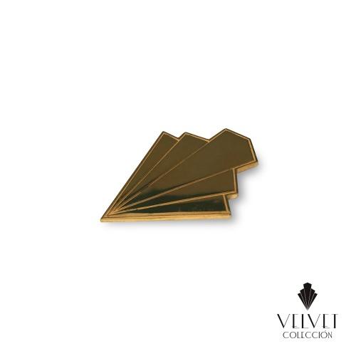 Pin Velvet