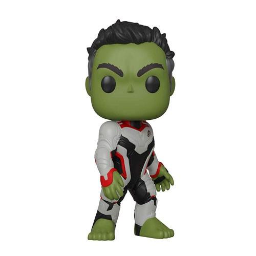 Figura Hulk 9cm