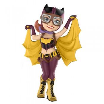 Figura Batgirl 9,5 Cm