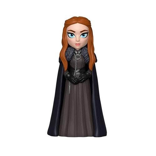 Figura Lady Sansa 13cm