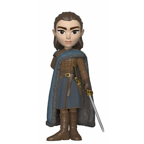 Figura Arya Stark 13cm