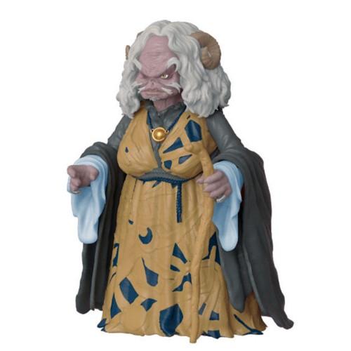 Figura Aughra 13cm