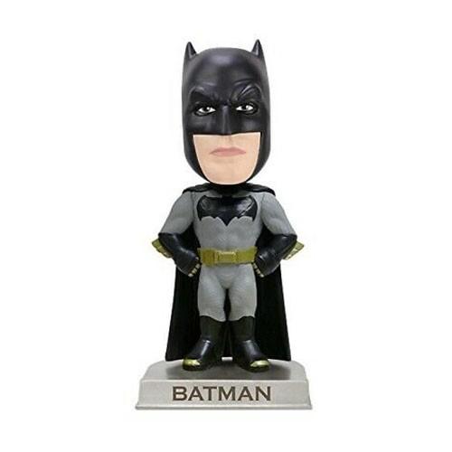 Figura Batman 15cm