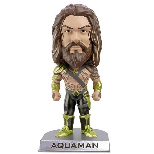 Figura Aquaman 15cm