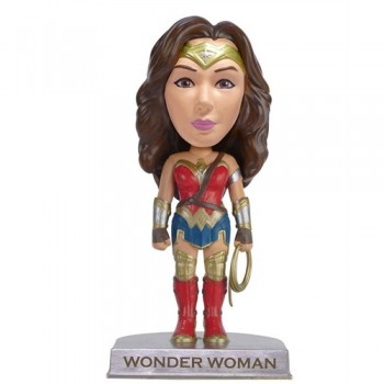 Figura Wonder Woman 15 Cm