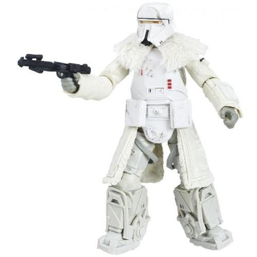 Figura De Acción Range Trooper 15cm