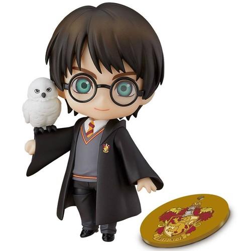 Figura Harry Potter 10cm
