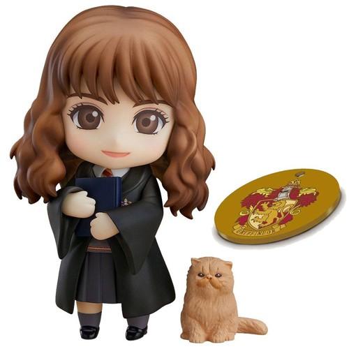 Figura Hermione Granger 10cm