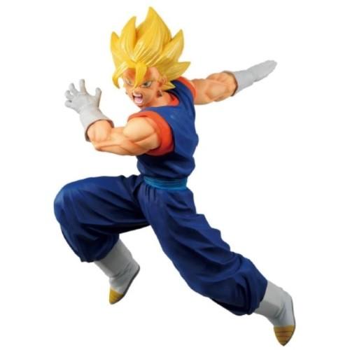 Figura Vegito Super Saiyan 18cm