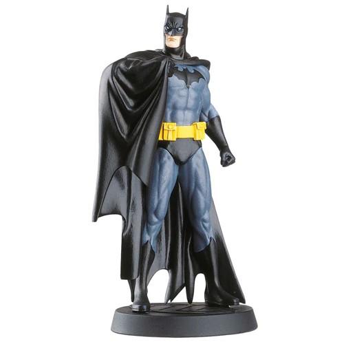 Estatua Batman 10 Cm