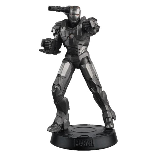 Figura War Machine 14cm