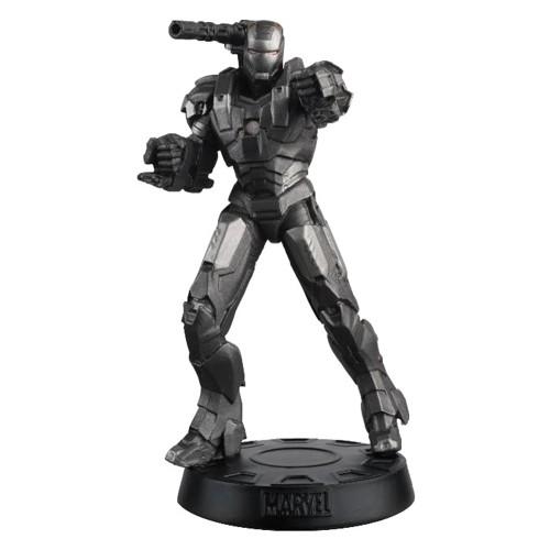 Figura War Machine 14cm