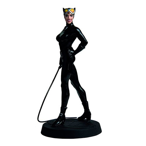 Figura Catwoman 1/21 9cm