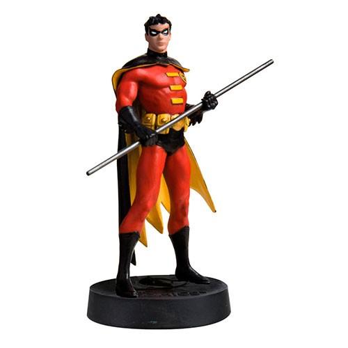 Figura Robin 1/21 9cm