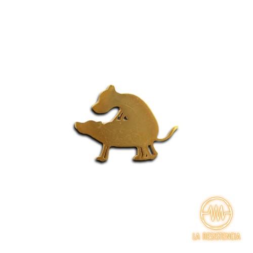 Pin Perros