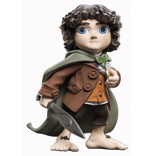 Figura Frodo Bolsón 11 Cm