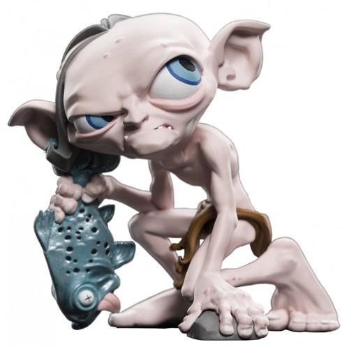 Figura Gollum 8cm