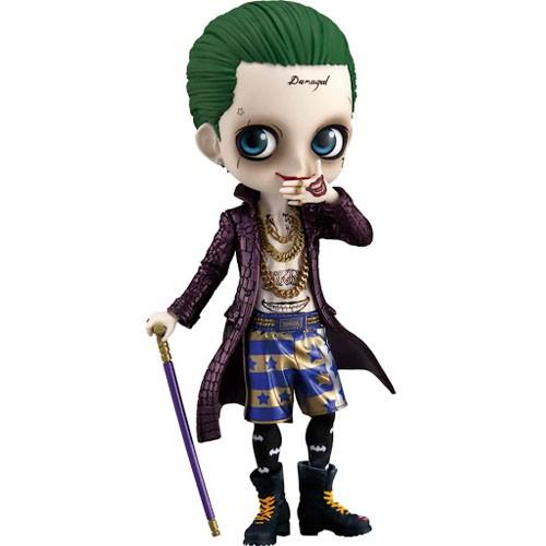 Figura Joker Ver. A 14cm