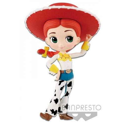 Figura Jessie 7cm