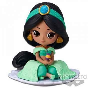 Figura Jasmine Sugirly 9cm