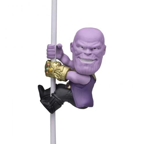 Figura Thanos 5cm