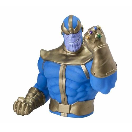 Hucha Thanos 20cm