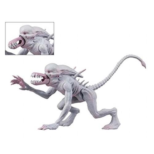 Figura De Acción Alien Neomorpo 15cm