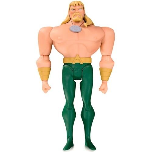 Figura De Acción Aquaman 16,4cm