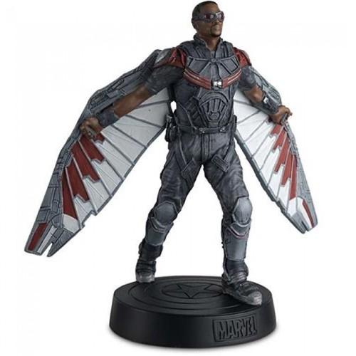 Estatua Falcon 13cm
