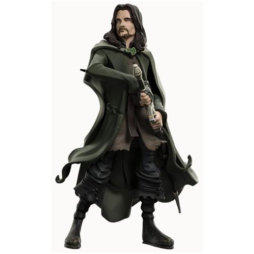 Figura Aragorn 12 Cm