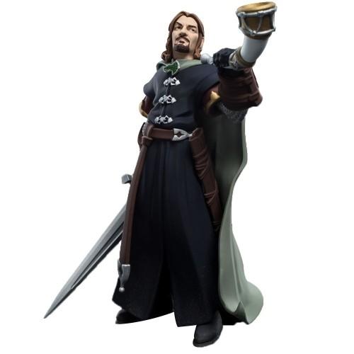 Figura Boromir 18cm