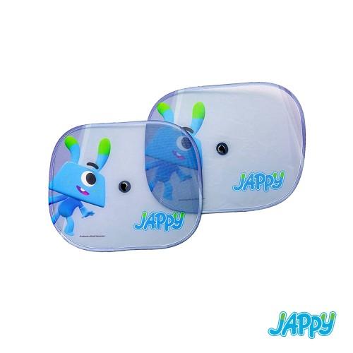 Parasoles Jappy