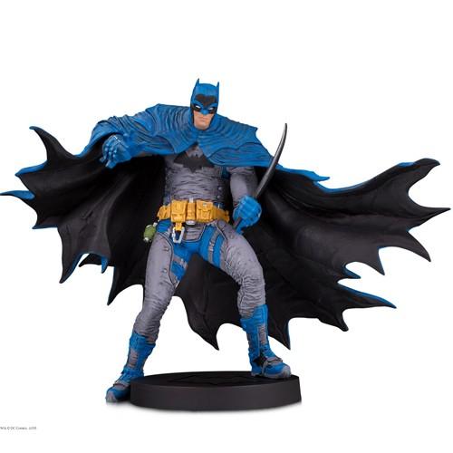Estatua Batman 28cm