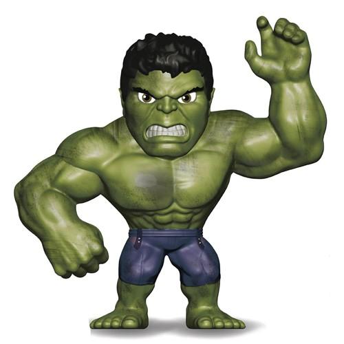 Figura Hulk 15cm