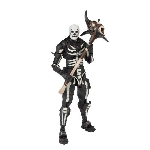 Figura De Acción Skull Trooper 18cm