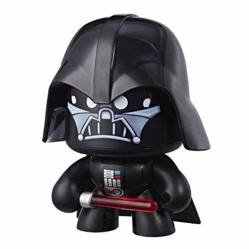 Figura Darth Vader 9cm