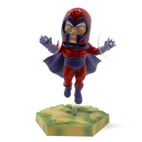 Figura Magneto 10cm