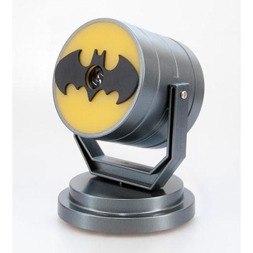 Lámpara Proyector Batseñal
