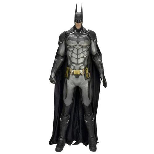 Estatua Batman 206cm