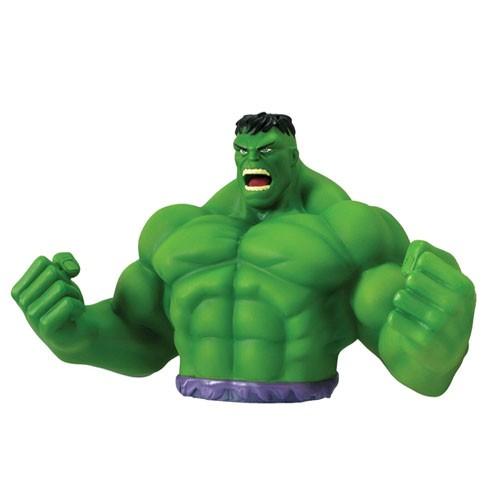 Hucha Hulk 17cm