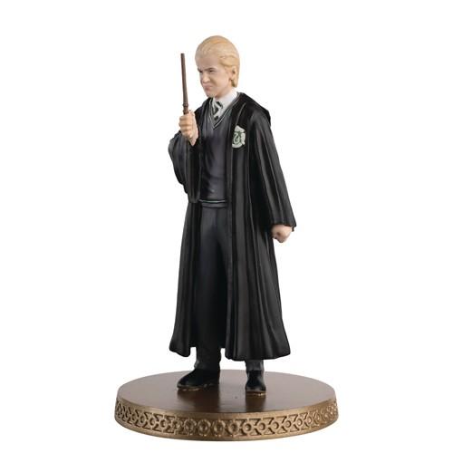 Estatua Draco 11cm