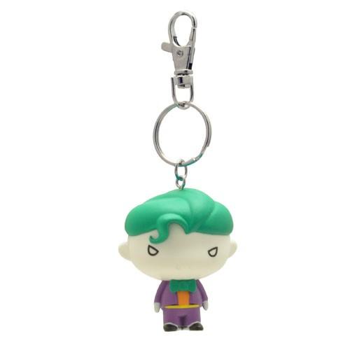 Llavero Joker 5cm