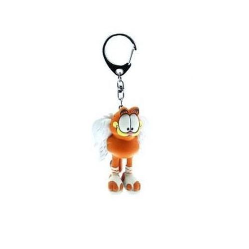 Llavero Garfield 4 Cm