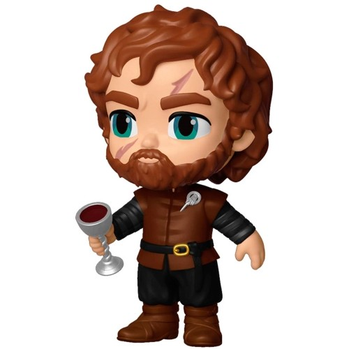 Figura Tyrion Lannister 8cm