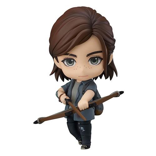 Figura Ellie 10cm