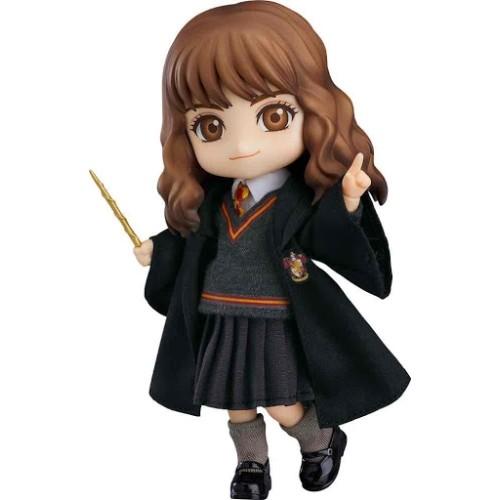 Figura Hermione Granger 14cm