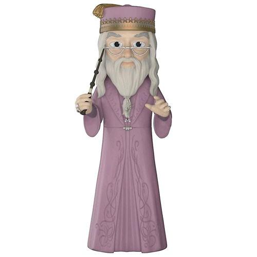 Figura Albus Dumbledore 13cm