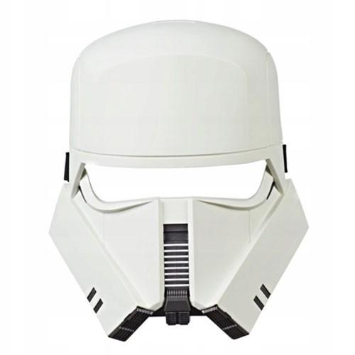 Máscara Range Trooper 22cm