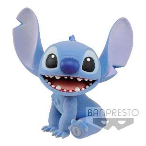 Figura Stitch 14cm